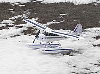 Name: 100_6153.jpg Views: 215 Size: 87.5 KB Description: Maiden flight