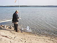 Name: 101_6899.jpg