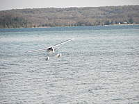 Name: 101_6915.jpg Views: 111 Size: 86.1 KB Description: Landing, also a good event.