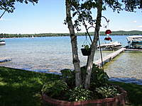 Name: 000_0111.jpg
