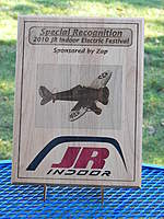 Name: 100_6948.jpg
