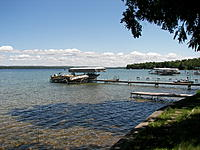 Name: 000_0108.jpg