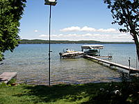 Name: 000_0109.jpg Views: 137 Size: 306.3 KB Description: Float flying dock, regular dock with chase boats in case there is a problem.