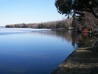Name: 100_7116.jpg