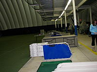Name: 102_8142.jpg Views: 38 Size: 198.9 KB Description: tables down, about to leave