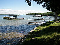 Name: 000_0106.jpg