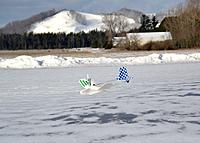Name: DSC_0325.jpg Views: 59 Size: 154.1 KB Description: Crystal Mtn in the background  They are making snow
