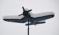 Name: DSC_0966.jpg