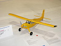 Name: 100_8442.jpg
