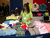 Name: 100_8455.jpg
