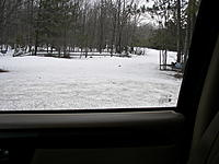 Name: 100_8487.jpg