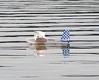 Name: DSC_0146.jpg Views: 52 Size: 251.3 KB Description: Down on the water