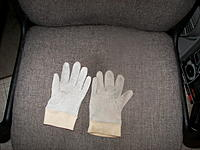 Name: 100_4759.jpg