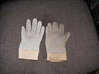 Name: 100_4763.jpg