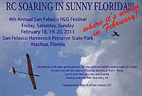 Name: 4th annual flyer.jpg