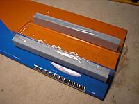 Name: P8210050.jpg Views: 87 Size: 173.7 KB Description: forms for plaster mold