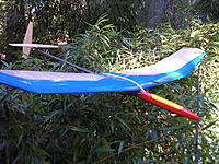 Name: P1010058.jpg