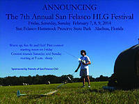 Name: 7th annual flyer v2 copy.jpg