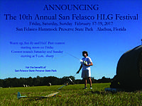 Name: 10th annual flyer.jpg Views: 127 Size: 1.23 MB Description: Field is in great shape and the weather has been ordered!