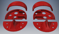 Name: horns_mounts_covers_set_01.png