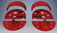 Name: horns_mounts_covers_set_01.png Views: 2 Size: 375.5 KB Description: