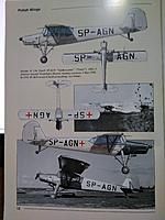 Name: Fieseler Storch Polish air ambulance.jpg