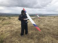 Name: IMG_0140.JPG