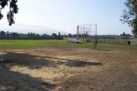 Name: 100_4128.jpg