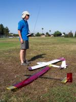 Name: 100_4145.jpg