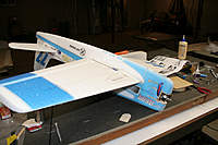 Name: IMG_9240.jpg