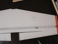 Name: P1060602.jpg Views: 101 Size: 108.9 KB Description: slot cut for the hardwood elevator joiner/stiffener.