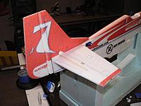 Name: P1060613.jpg Views: 111 Size: 140.3 KB Description: Thanks for CA glue - instant tail!