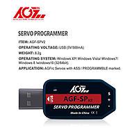 AGF-SVP2 Servo Programmer