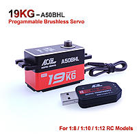 Name: A50BHL-1.jpg