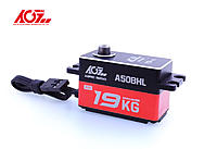 Name: A50BHL-5.jpg