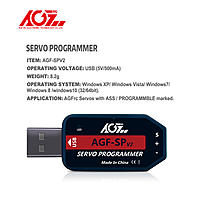 Name: A50BHL-7.jpg