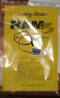Name: a ram3.jpg