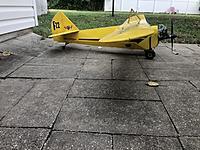 Name: F03FB1EA-2E46-406F-AF8C-860A33C1FB81.jpeg Views: 15 Size: 146.6 KB Description: