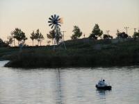 Name: IMG_7506.jpg Views: 172 Size: 54.9 KB Description: Atlantic Harbor Tug with Sunset