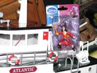 Name: IMG_7563.jpg Views: 163 Size: 49.1 KB Description: Disney Captain Hook from the Dollar store.