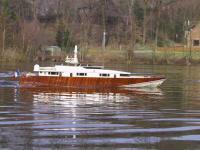 Name: yacht-Acajou von EBB.jpeg Views: 1142 Size: 32.3 KB Description: