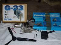 Name: enginemuffler.jpg Views: 265 Size: 41.8 KB Description: