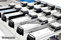 Name: CNC Vacuum Suction Blocks.jpg