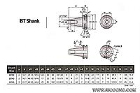 Name: BT shank diamension .jpg