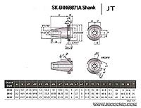 Name: DIN 69871 shank dimension .jpg