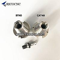 Name: cat40 flange.jpg