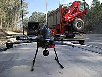 Name: 艾特消防1.jpg