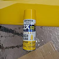 Name: 20200605_143441.jpg