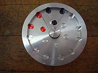 Name: 350.JPG Views: 12 Size: 1.11 MB Description: Incorrect alignment on the red holes.