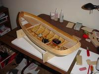 Name: 12a.jpg